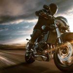 moottoripyöräkortti