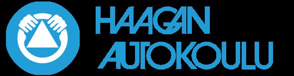 Haagan Autokoulu